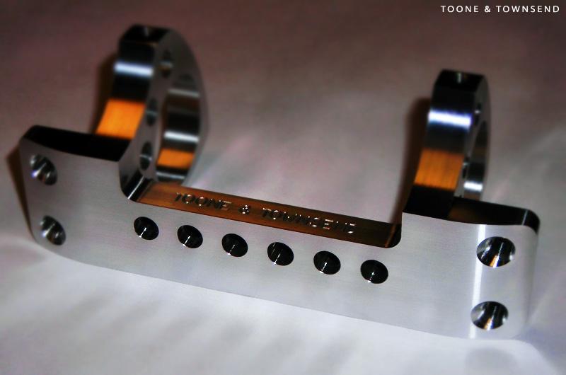 Headless Guitar Tuners Guitar Tuner