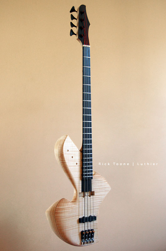 Orchid-Bass