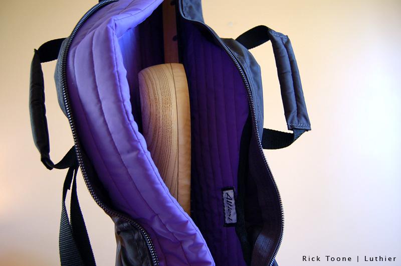 Altieri-Gig-Bag