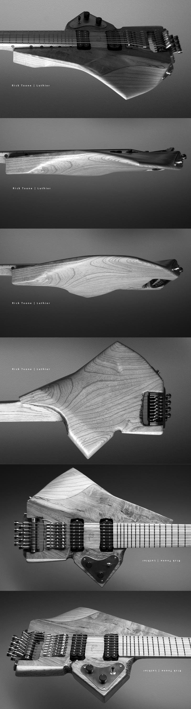 Viceroy-Body-Shape-Composite