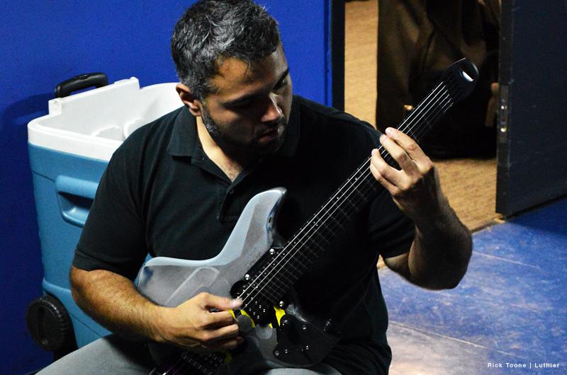 Javier-Reyes