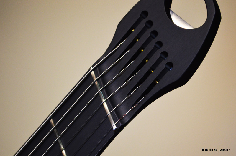 Bottle-Opener-Headstock