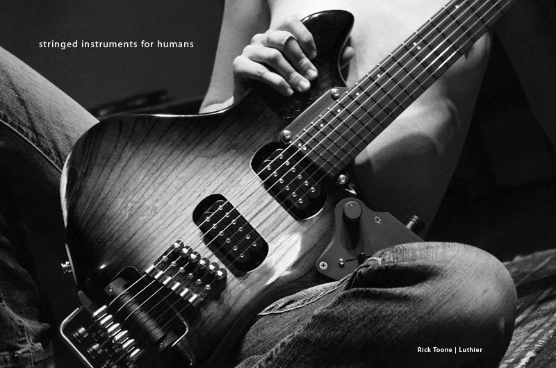 S2-Guitar