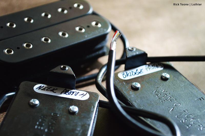 DiMarzio-Metal-Prototype-Pickups