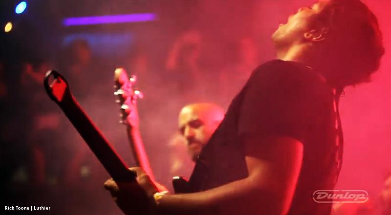 Misha-Mansoor-Rick-Toone-Guitar