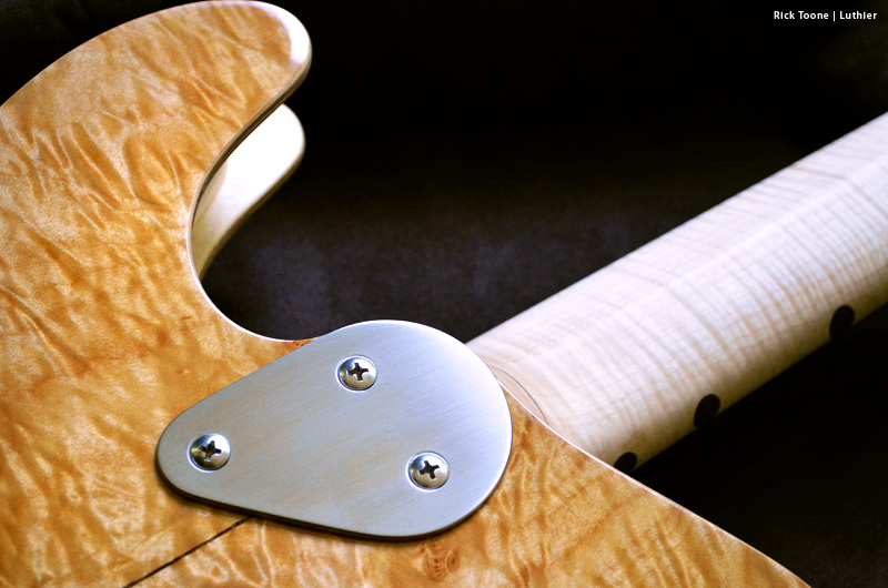 Guitar-Neck-Joint