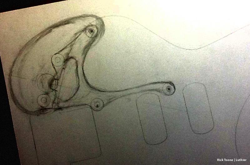 Guitar-Arm-Rest