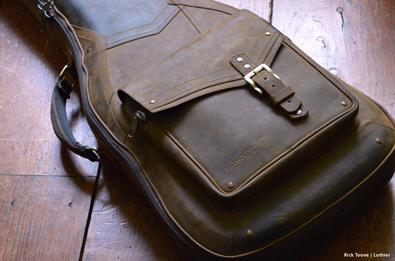 Anthology-Leather-Gig-Bag