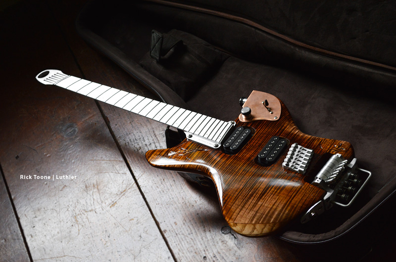 S2-Longrifle-Guitar