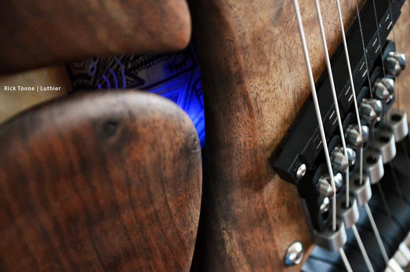Antares Autotune Guitar