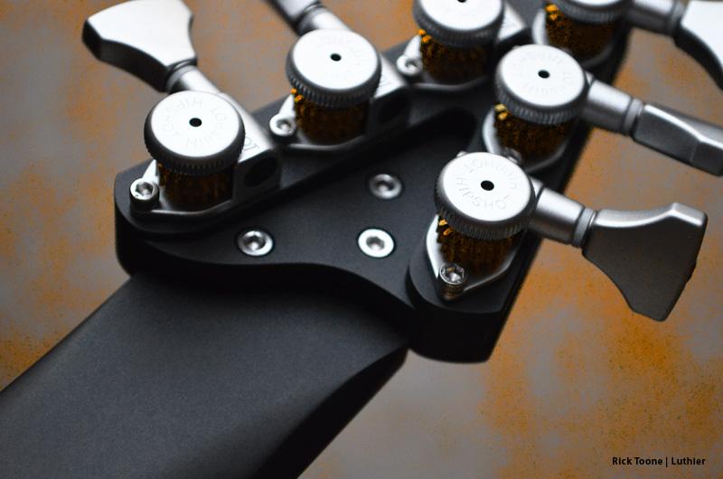 Hipshot-Open-Gear-Tuner