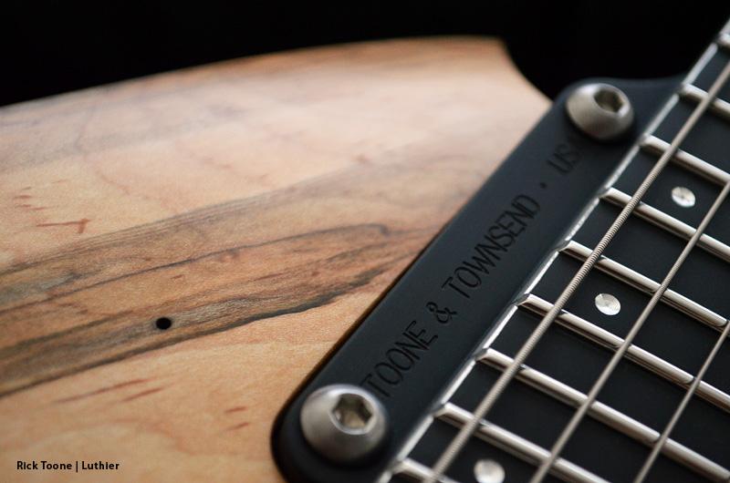 Element-Guitar-Neck