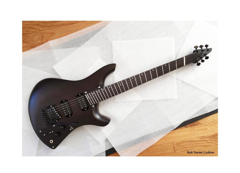 Spearfish-Guitar