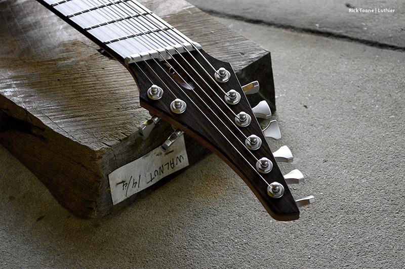 Aluminum-Guitar-Nut