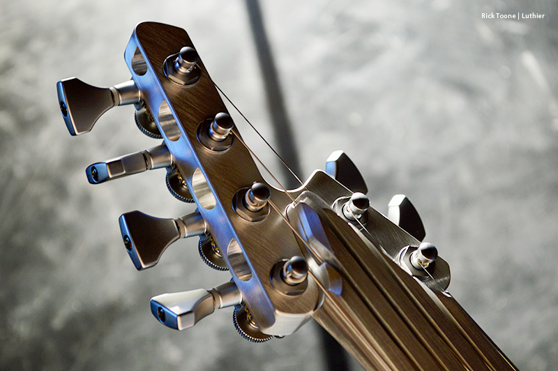 Aluminum-Guitar-Neck