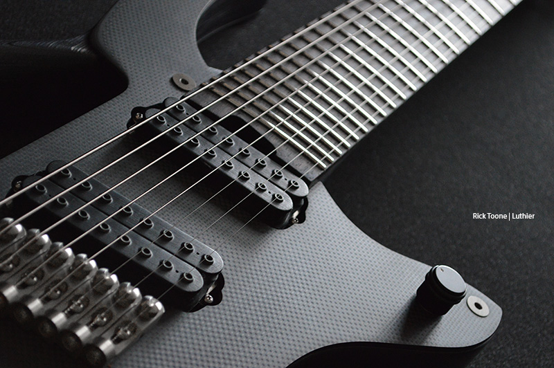 Bare-Knuckle-Eight-String-Pickups
