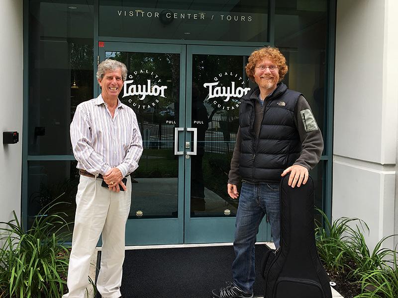 Bill-Toone-Rick-Toone-Taylor-Guitars