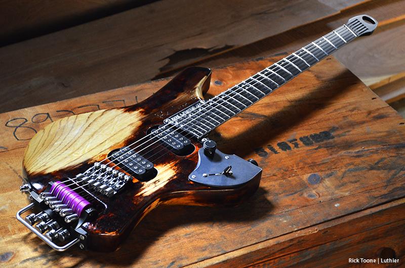 S2-Prototype-Guitar