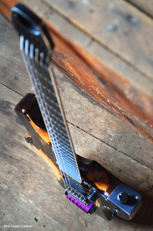 Element-Aluminum-Guitar-Neck