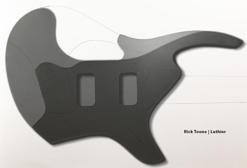 Patent-Pending-Guitar