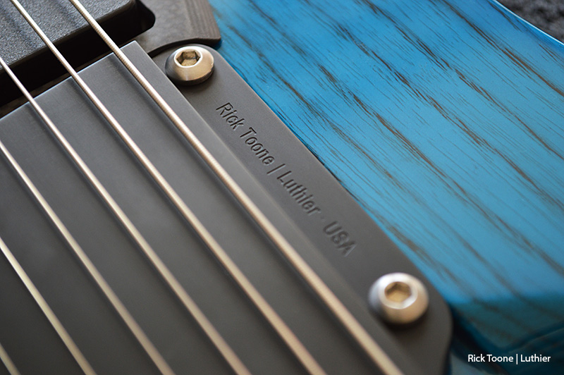 Rick-Toone-Luthier