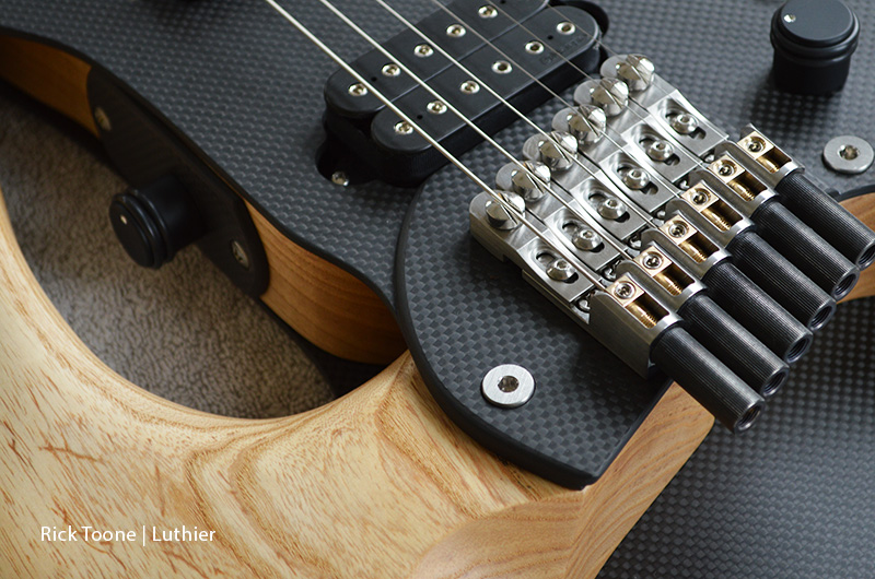 Intonation-Cantilever-Guitar-Bridge
