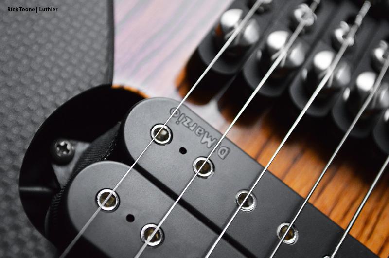 DiMarzio-Custom-OEM-Pickups