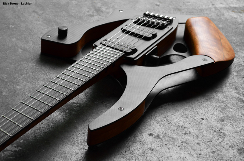Carbon-Fiber-Skele-Guitar