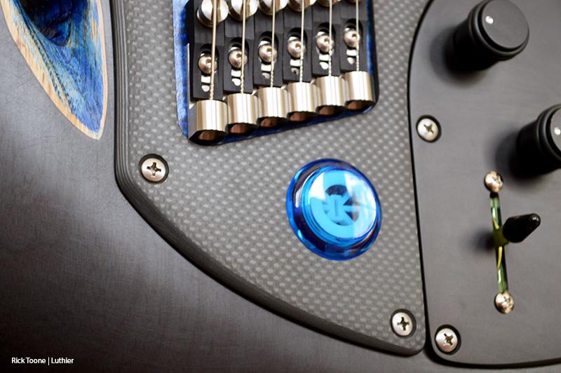 Fanned-Fret-Guitar-Bridges
