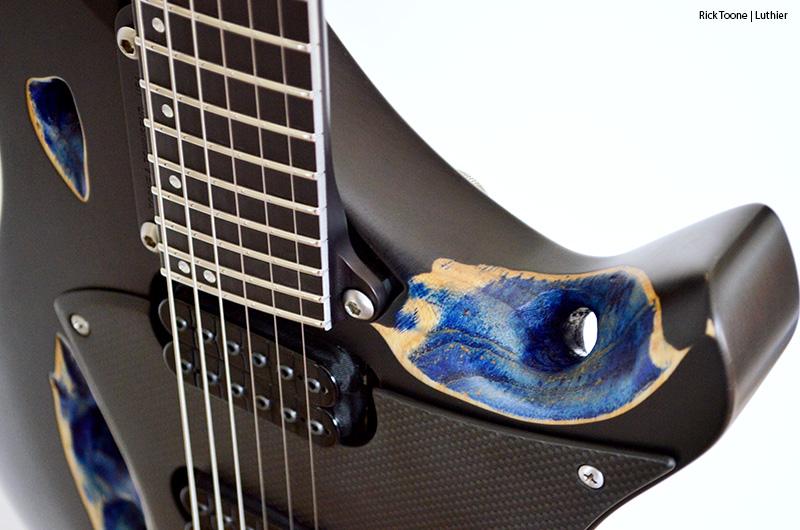 Rick-Toone-Guitar