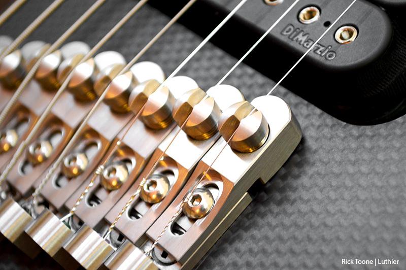 Guitar-String-Bridges