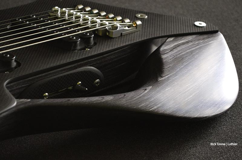 Modular-Guitar