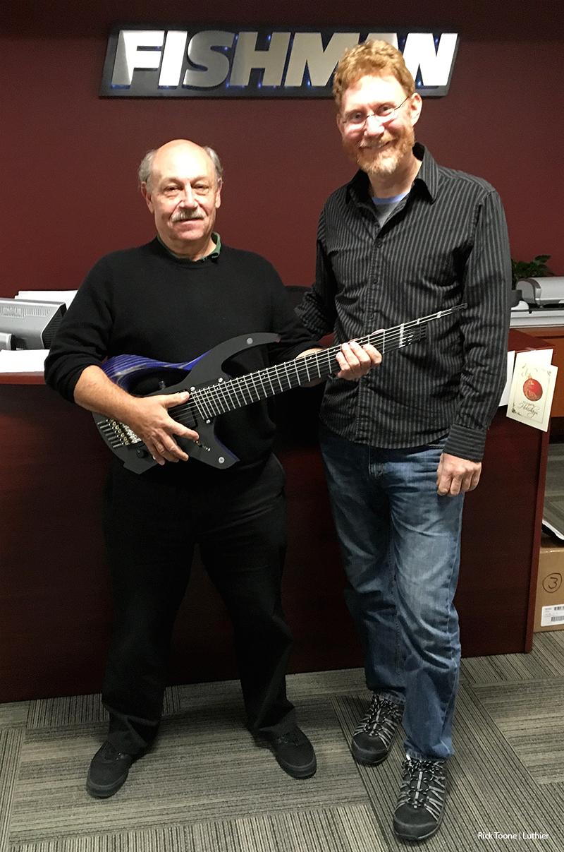 Larry-Fishman-Rick-Toone