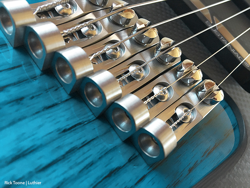 Solo-Guitar-Bridges