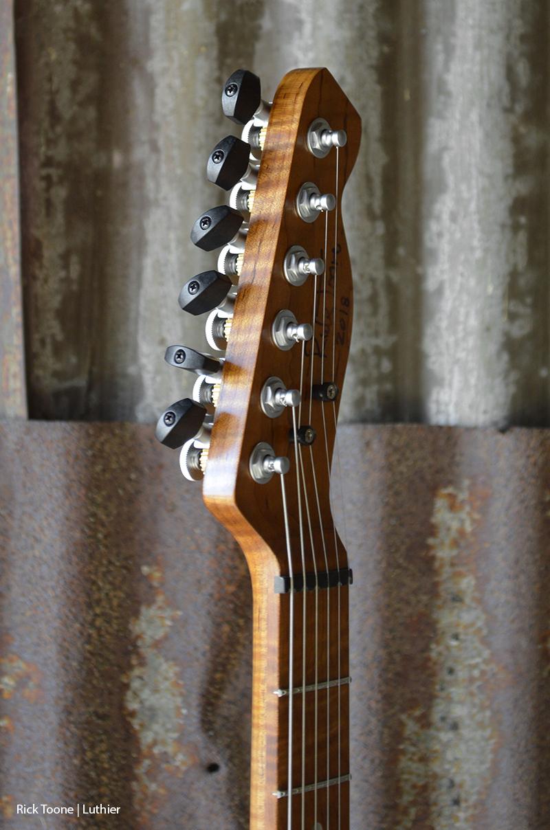 T3-Guitar-Headstock