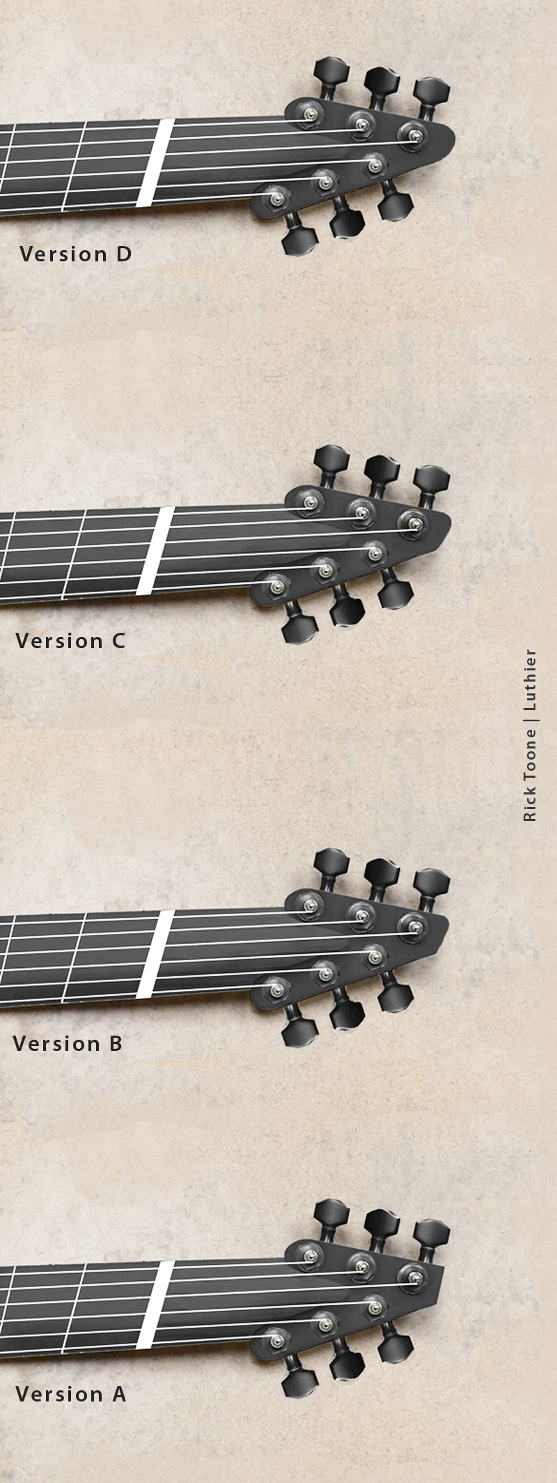 Stealth-guitar-headstock