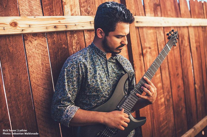 Gabe-Lopez-Spearfish-Guitar