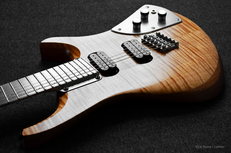 Chambered-Spearfish-Guitar-Body