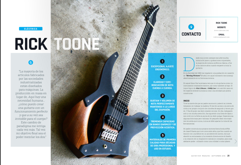 Guitar-Fair-Magazine