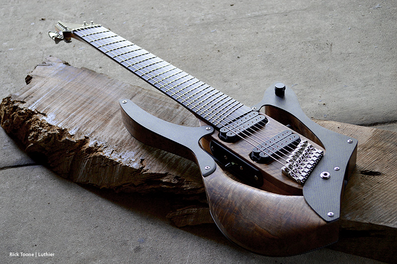 Ultimate-Shred-Machine-Eight-String
