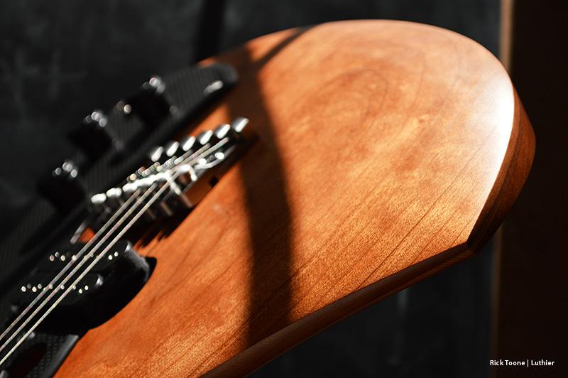 Individual-String-Guitar-Bridge