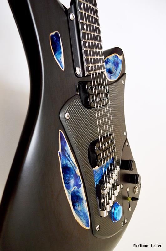 Spearfish-Cephalopod-Guitar