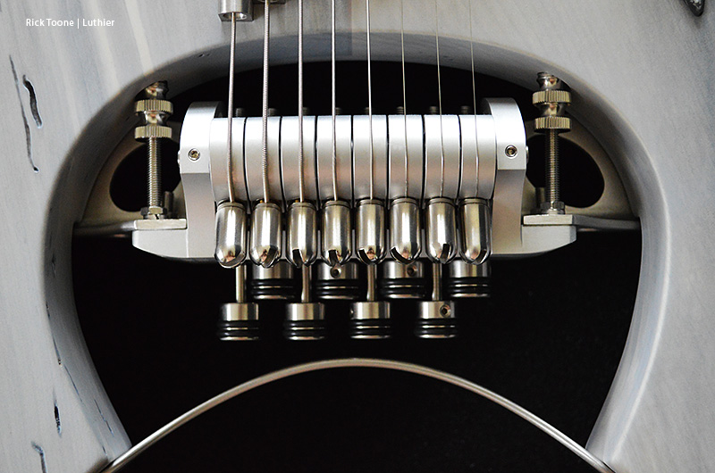 Headless-Eight-String-Tuner
