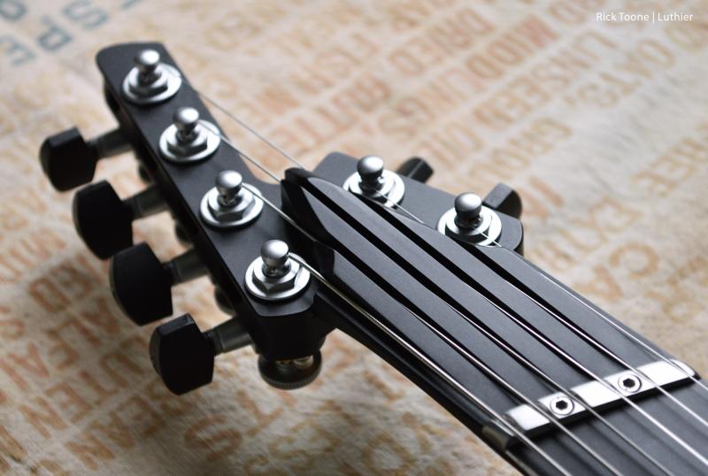 Aluminum-Guitar-Neck