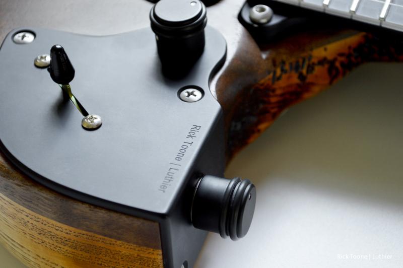 3D-Guitar-Controls
