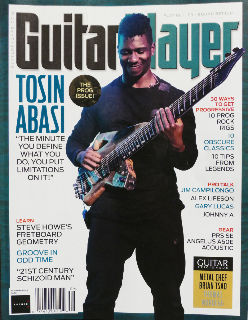 Guitar-Player-September-2018