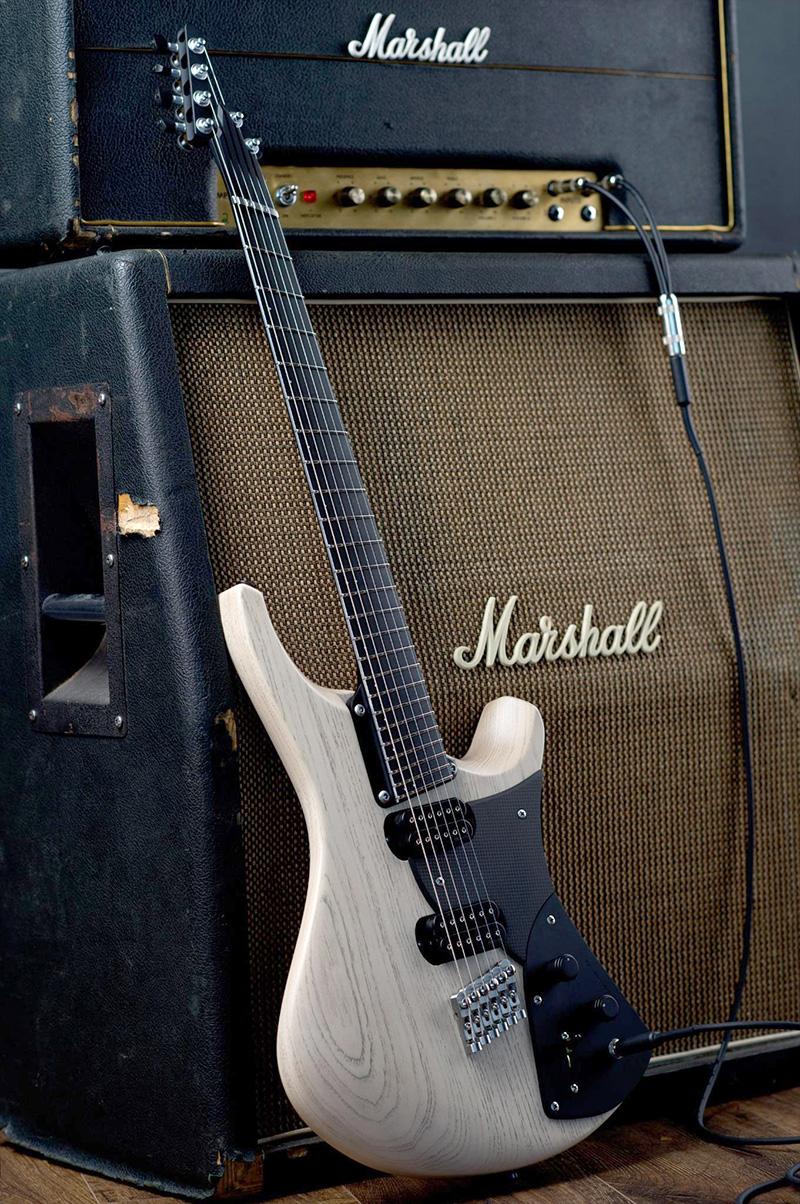 Yngvie-Malmsteen-Marshall